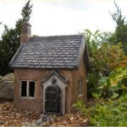 Fairy-Garden-Cottage-Mini-0